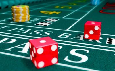 3 day casino cruises