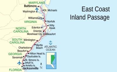east-coast Savannah Usa Map on louisville usa map, auburn usa map, lexington usa map, mobile usa map, florence usa map, fort worth usa map, pueblo usa map, daytona usa map, panama city usa map, jacksonville usa map, quebec usa map, san antonio usa map, norfolk usa map, charleston usa map, denali usa map, new orleans usa map, savannah ga, allentown usa map, tulsa usa map, wichita usa map,