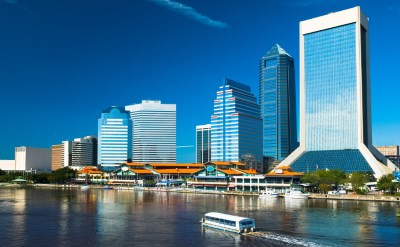 Jacksonville Cruise Guide Cruises From Jacksonville FL - Cruises out of jacksonville florida